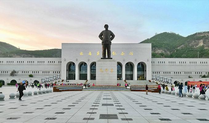 延安革命紀念館3.jpg