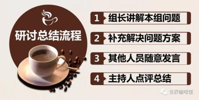 世界咖啡7.png